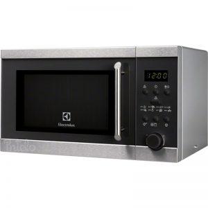 Electrolux EMS20300OX-0