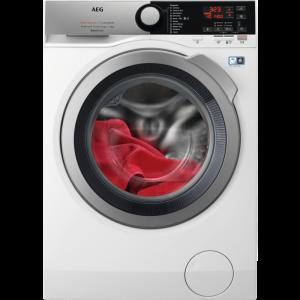 remote.jpg 1  300x300 - Spălare fără efort cu AutoDose