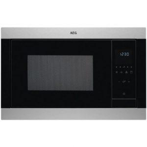 Incorporabil AEG MSB2547D-M-0