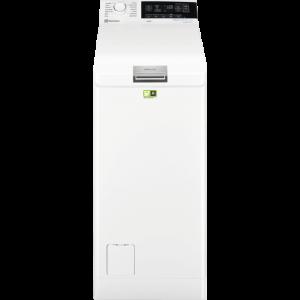 Masina de spalat rufe cu incarcare verticala PerfectCare700 Electrolux EW7T3372