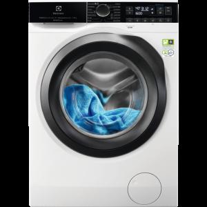 ew8f169sa 300x300 - Spălare fără efort cu AutoDose