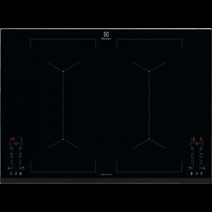 Electrolux EIV744-0