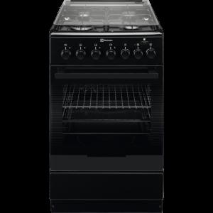 Electrolux EKK52950OK-0
