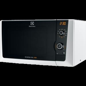 Electrolux EMS21400W-0