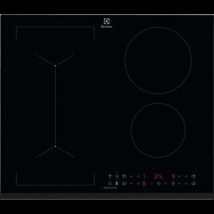 Electrolux LIV63431BK-0