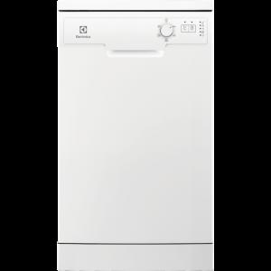Electrolux ESF4202LOW-0