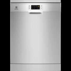 Electrolux ESF5512LOX-0