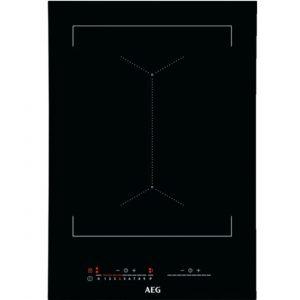 Plita inductie AEG IKE42640KB 36cm negru