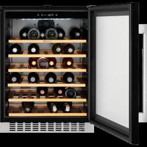 Racitor vinuri incorporabil Electrolux ERW1573AOA 46 sticle