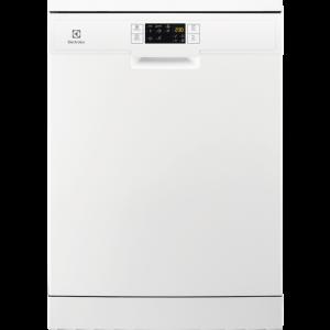 Electrolux ESF5535LOW-0