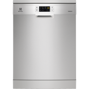 Electrolux ESF9500LOX-0
