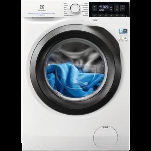 ew6f348sa 300x300 - Spălare fără efort cu AutoDose