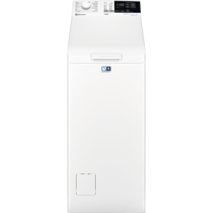 Electrolux EW6T4262I-0