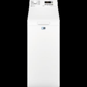 Electrolux EW6T5261-0