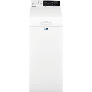 Electrolux EW7T3272-0