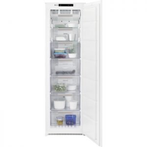 Electrolux LUT6NF18S-0