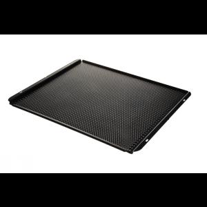 Tava perforata pentru produse de patiserie Electrolux E9OOPT01-0