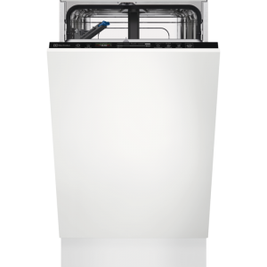 Masina de spalat vase incorporabila Electrolux EEG62300L 9 seturi 45cm A+++