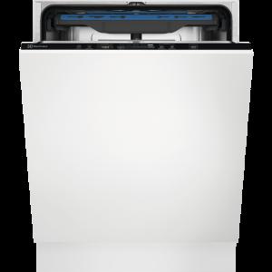 Masina de spalat vase incorporabila Electrolux EEM48320L 14 seturi 60cm A+++
