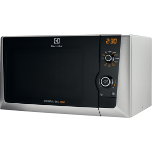 Cuptor cu microunde cu Grill Electrolux EMS21400S