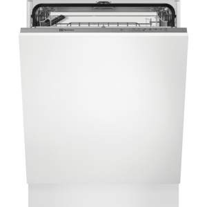 Masina de spalat vase incorporabila Electrolux EEA717100L 13 seturi A+ 60cm
