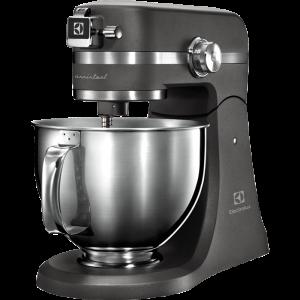 Robot de bucatarie Electrolux EKM5540 Kitchen Assistent