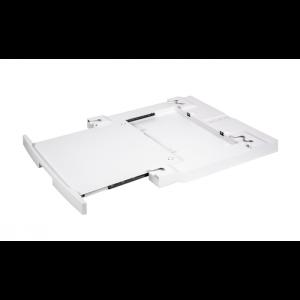 Kit suprapunere cu raft extensibil Electrolux E4YHMKP2