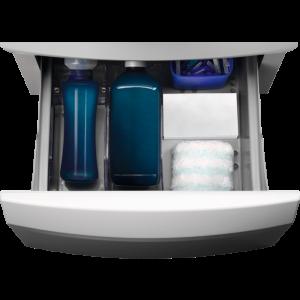 Piedestal cu sertar pentru suprainaltarea masinii de spalat rufe Electrolux E6WHPED3