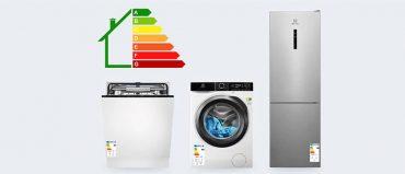 eticheta energetica noua 370x159 - Noua etichetă energetică